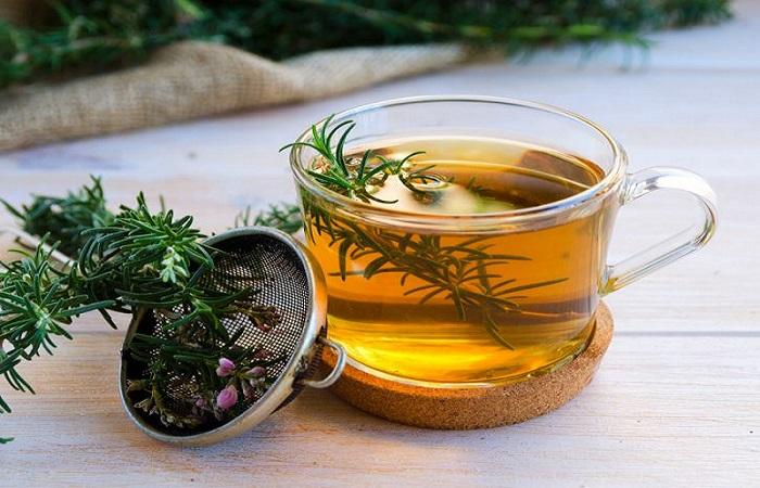 Konsumimi i çajit natyror ua zgjatë jetën grave