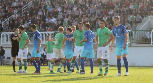 Vazhdon Superliga, Drita, Gjilani dhe Feronikeli kërkojnë kreun e tabelës