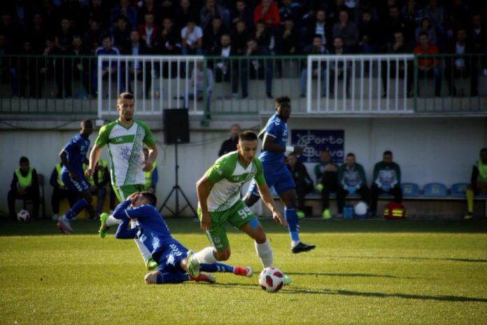 Eliminohet Feronikeli, vazhdon rrugëtimi në Europa League