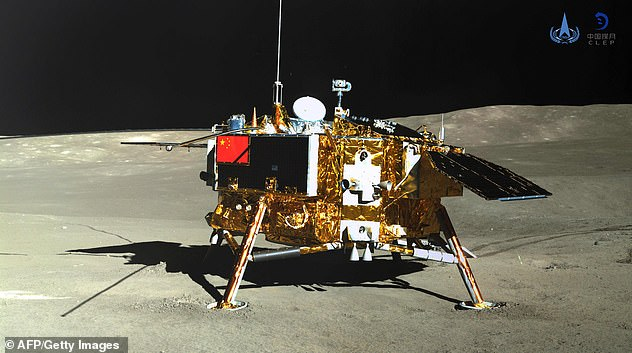 India synon misionin në hënë, pritet të arrihet në shtator