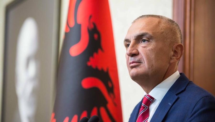 Meta: Pa futbollistët kosovarë, Shqipëria nuk do të shkonte kurrë në Evropian