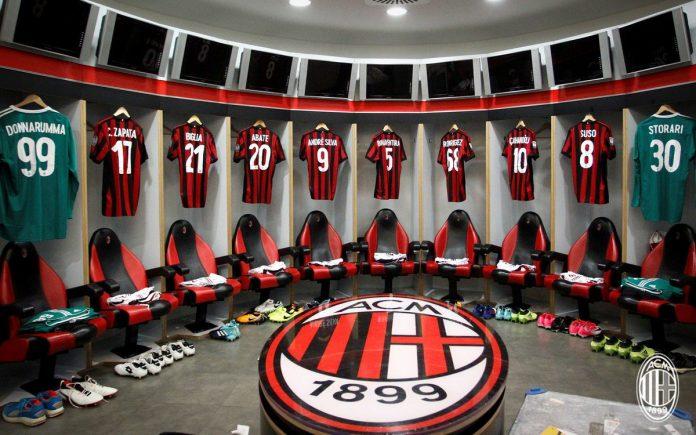 Gazetari i financave të futbollit: Milan mund të shitet përsëri