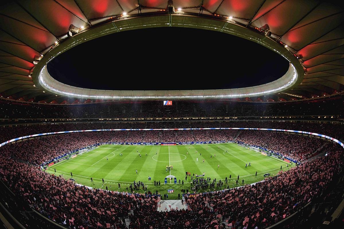 Dihen çmimet e biletave për finalen e Ligës së Kampionëve
