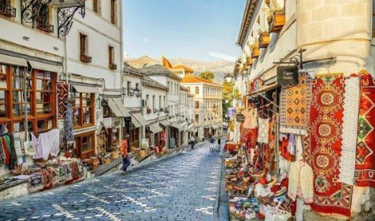 Culture Trip: Shqipëria destinacion i përkryer