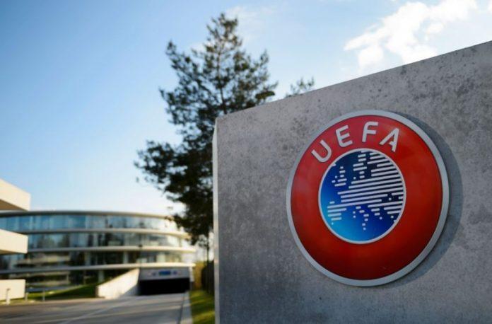Serbia vazhdon të zhvillojë ndeshje ilegale në Kosovë, Crvena Zvezda do të vijë në Mitrovicë