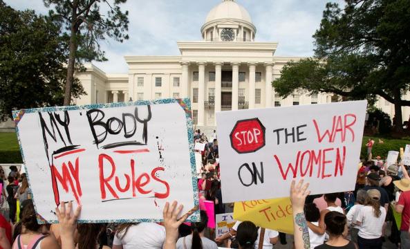 OKB u kërkon SHBA-ve qasje për aborte të sigurta
