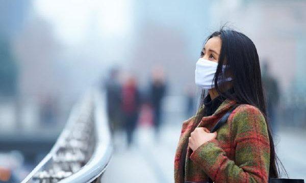 OKB alarmon për nivelin e ndotjes së ajrit në Ballkan