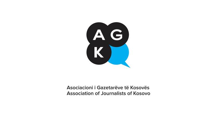 AGK-ja e shqetësuar me publikimin e lajmeve të paverifikuara