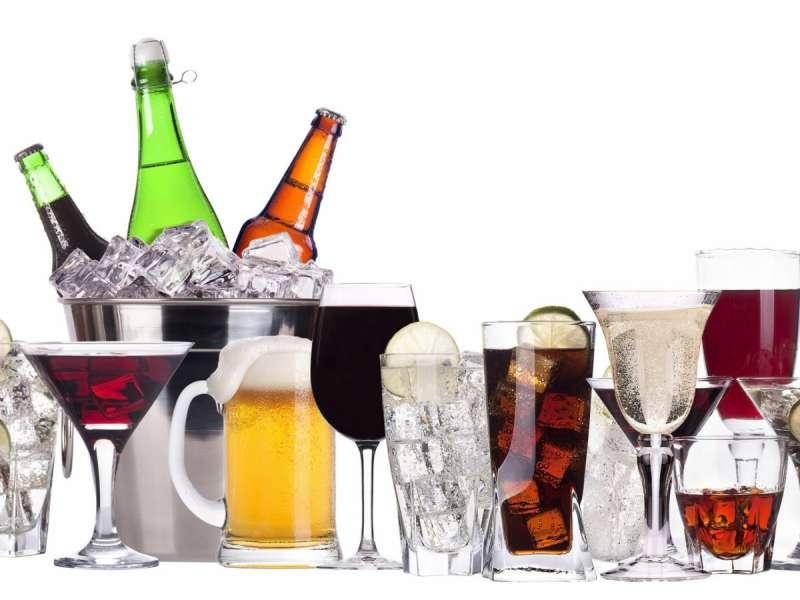 New Yorku ndalon reklamimin e alkoolit në vende publike!