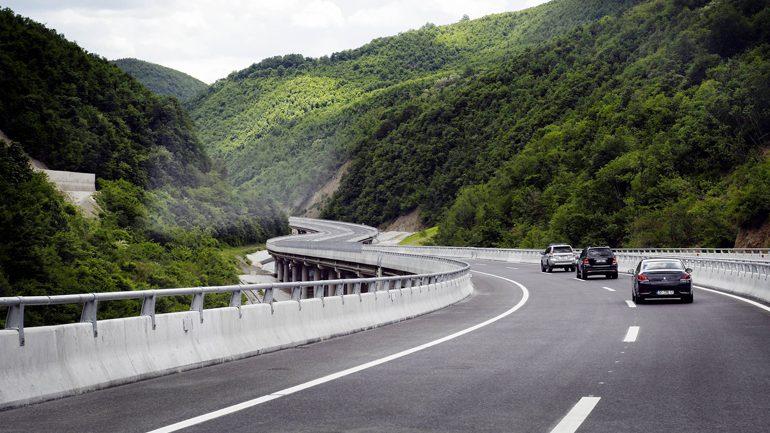 Haliti kërkon të realizohet qasja në autostradë përmes Gërlicës