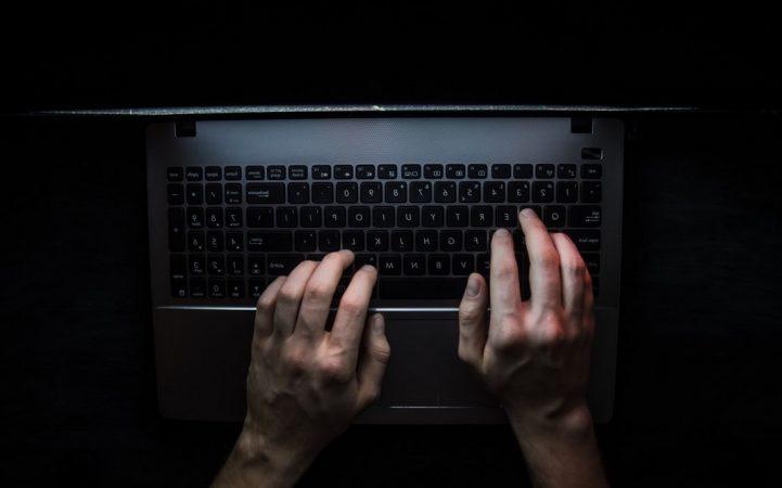 Zelanda dhe Franca bashkë kundër ekstremizmit në internet