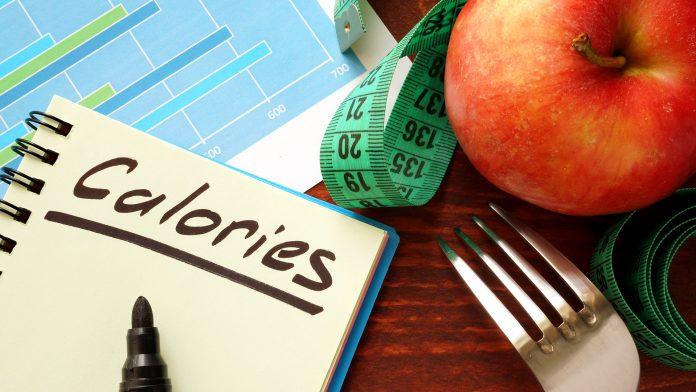 Dy sportet që ju ndihmojnë të humbisni më shumë kalori
