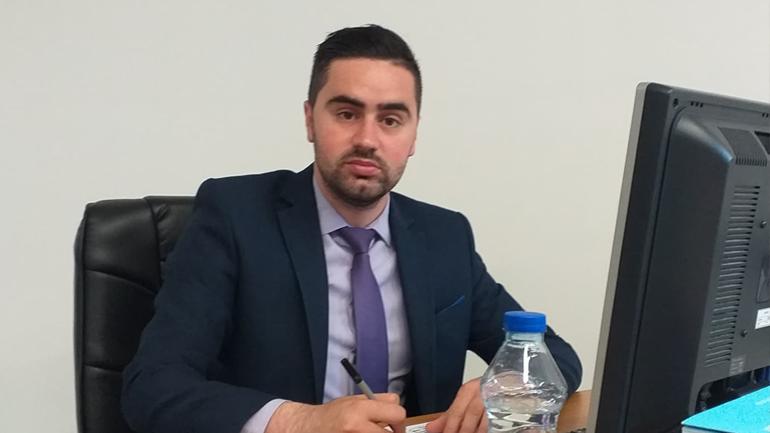 Kadriu: Çka i duhen LDK-së katër deputetë kur nuk po mund të bëjnë asnjë gjë për Gjilanin?!
