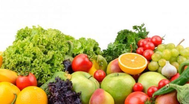 Frutat që djegin yndyrën në trup