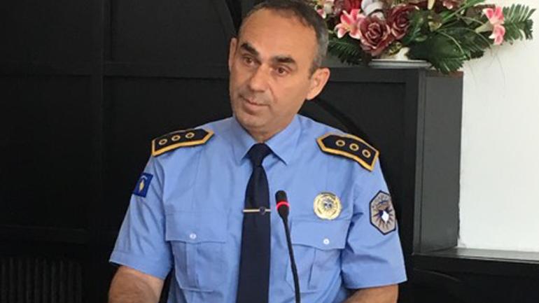 Policia në Viti po parapërgatitet për zbatimin e planeve operative për sezonin veror