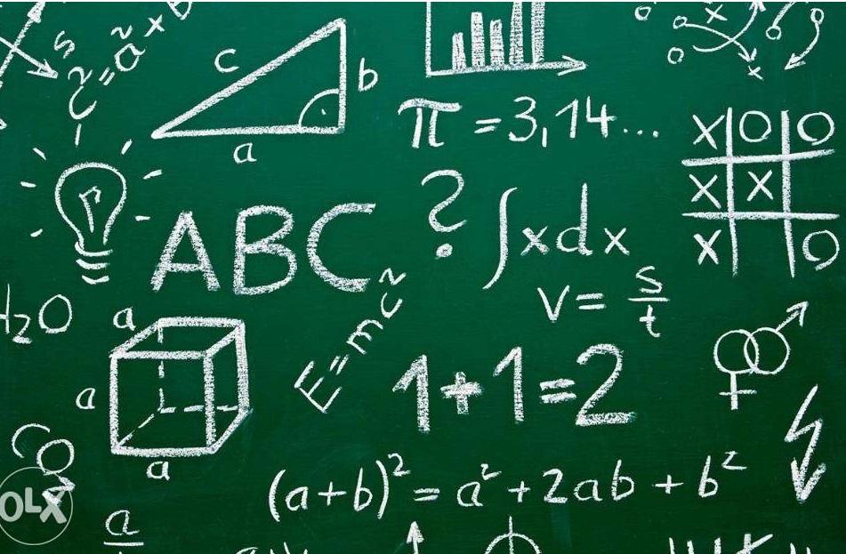 Studentët gjermanë protestë kundër përpilimin e testeve të matematikë