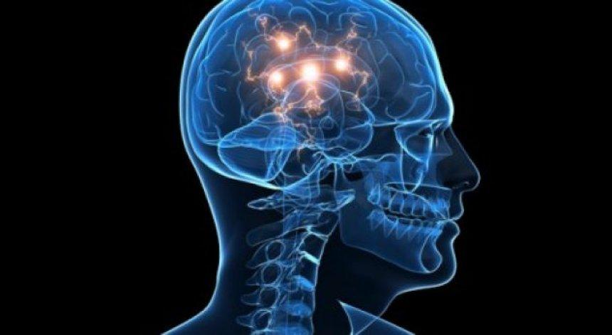 Studim i fundit, truri juaj mund t'i shërojë sëmundjet!