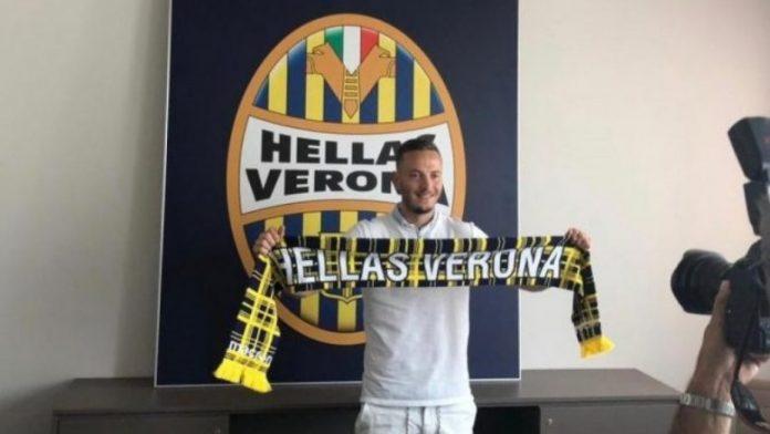 De Biasi për Rrahmanin: Futbollist fizikisht i fortë dhe me vizion