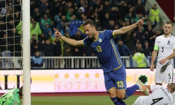 Rrahmani: Ëndrrën me Shqipërinë dua ta bëjë realitet me Kosovën