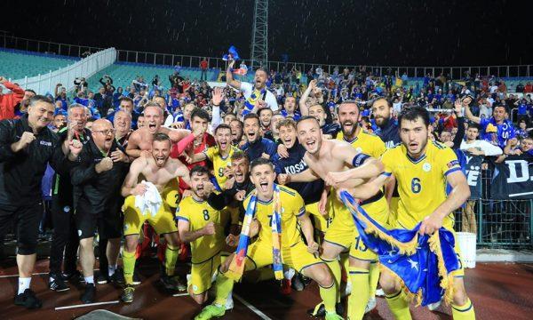 Trajneri i Bullgarisë: Duhet ta pranojmë, fitoi ekipi më i mirë