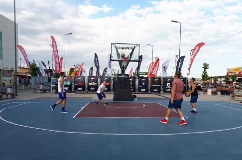 Kosova mposht bindshëm Andorën në FIBA Europe Cup