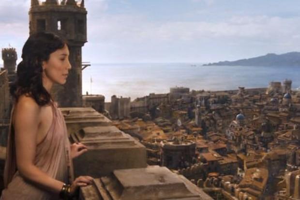 """Seriali """"Game Of Thrones"""" rrit numrin e turistëve në Kroaci"""