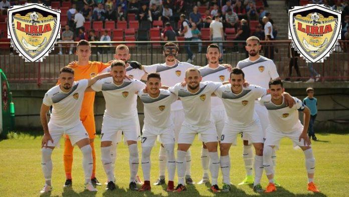 Komuna e Prizrenit tenton të 'merret' me KF Lirinë, reagon FFK
