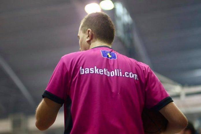 15 gjyqtarë kosovarë licencencohen nga FIBA