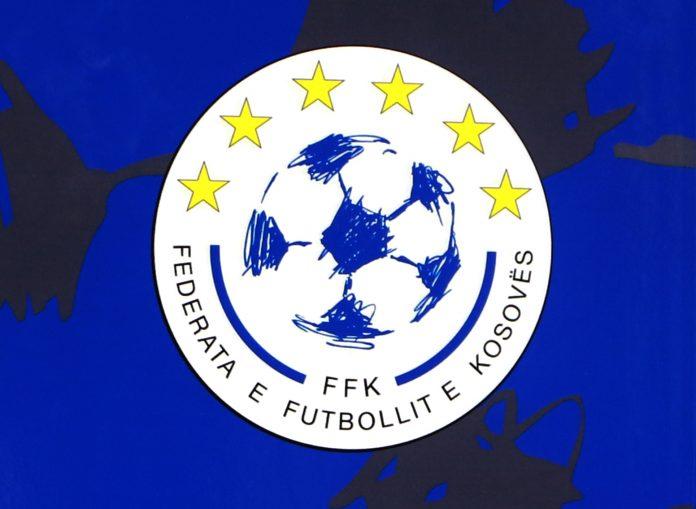 FFK reagon për ndeshjet ilegale në futbollin e Kosovës