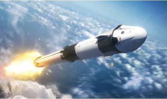 Nga viti 2020 turizëm në hapësirë, organizohet nga NASA