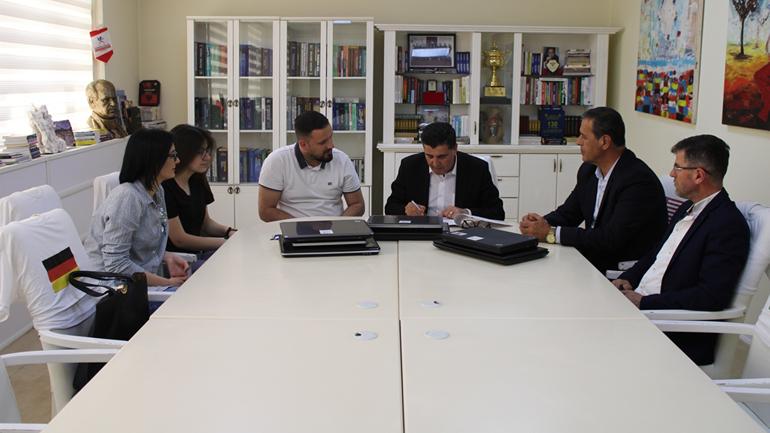 Gjilani pranon 50 laptop nga organizata zvicerane Labdoo