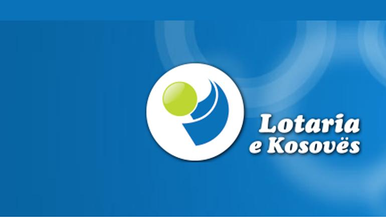 Lotaria e Kosovës paralajmëron protesta para Qeverisë