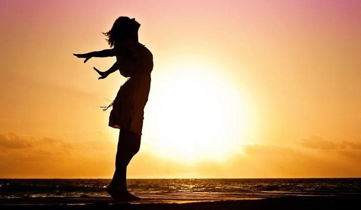 Sekreti i lumturisë është tek vetja juaj, ja si!
