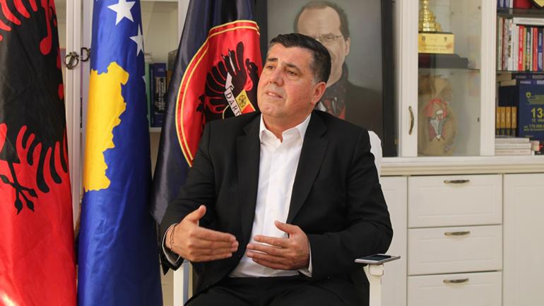 GAP ka publikuar progresin e kryetarëve të komunave në përmbushjen e premtimeve– shih për Gjilan!