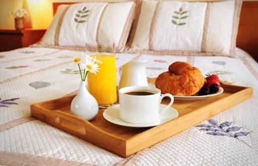 Nëse nuk hani mëngjes nuk dobësoheni