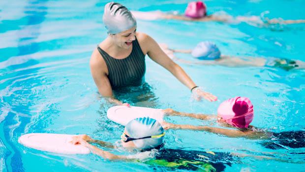 Noti ndihmon zhvillimin e fëmijëve