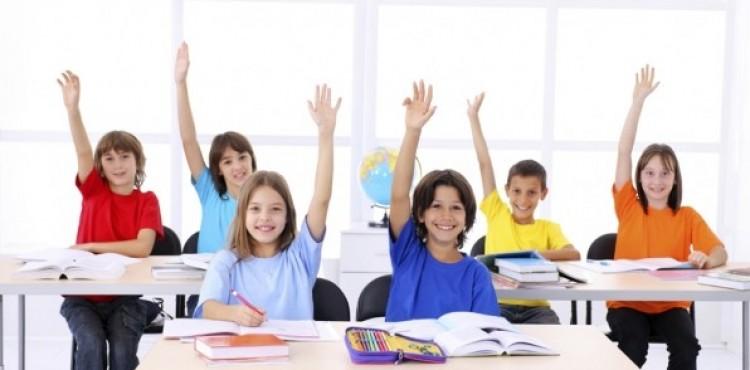 Numri i nxënësve në rritje, Zvicra ka nevojë për mijëra mësues