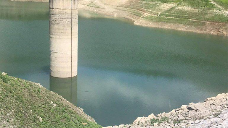 Hidromorava: Apel për kursim të ujit