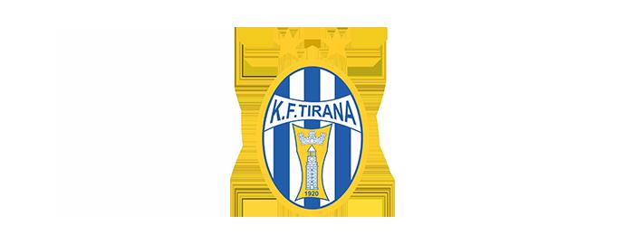 Futbollisti shqiptar ofendoi kosovarët, reagon Kf.Tirana