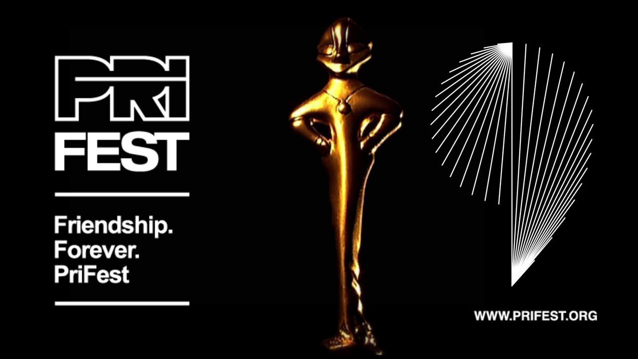 Nis edicioni i 11-të i Festivalit Ndërkombëtar të Filmit 'Prifest'