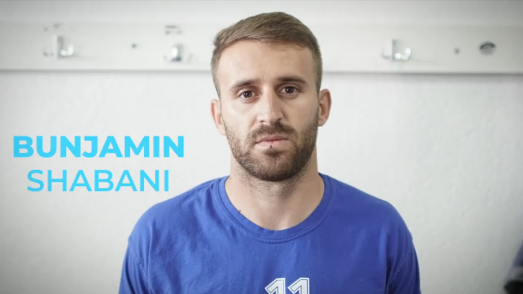 Drita nuk ndalet, transferon sulmuesin nga Kumanova