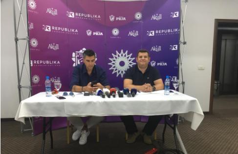 """""""Sunny Hill Festival"""" vlerë e Kosovës, flasin organizatorët"""