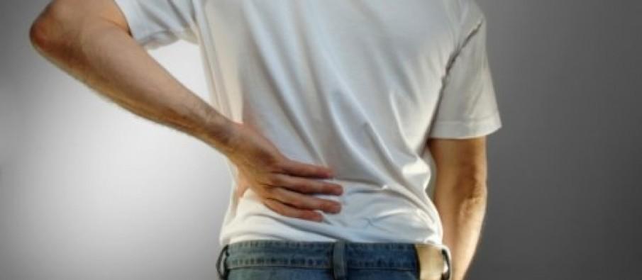 Simptomat e problemeve të veshkave dhe këshillat