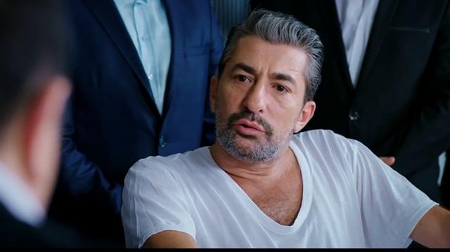 Aktori turk 'Xhihan' në Kosovë