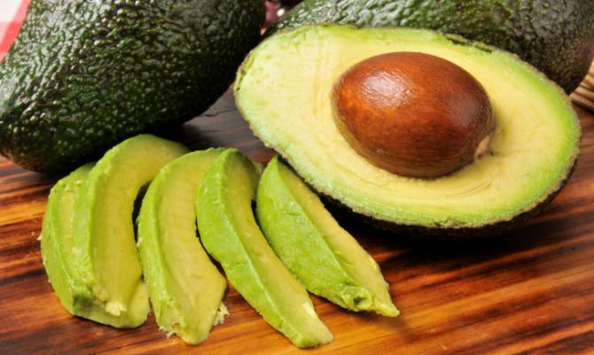 Fruti që balancon çrregullimet hormonale