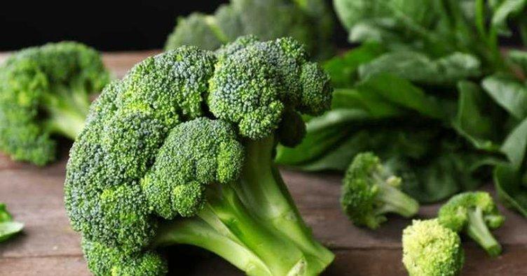 Arsyet që duhet të konsumoni brokoli më shpesh