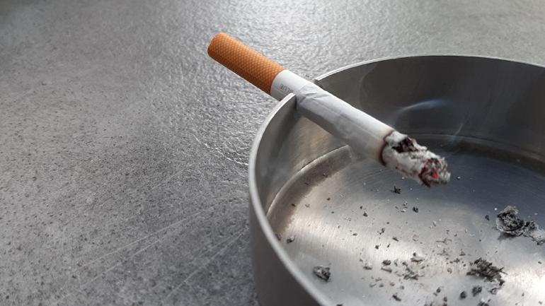 Ja çka konsumoni saktësisht nëse pini cigare çdo ditë