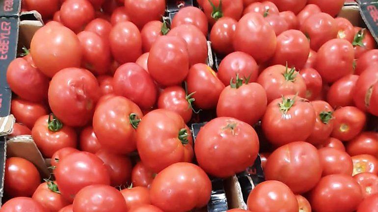 E hani çdo ditë, do të habiteni me vlerat ushqyese të domates