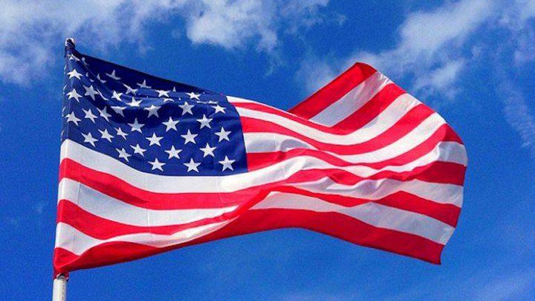Në nderim të 4 Korrikut-Ditës së Pavarësisë së SHBA-ve u mbajt Hiking nga Stublla në Skifteraj
