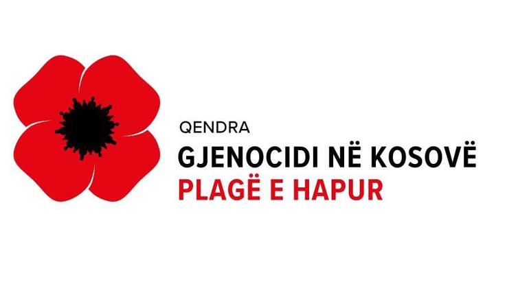 Gjenocidi në Kosovë është një plagë e hapur që kërkon trajtim të drejtë!